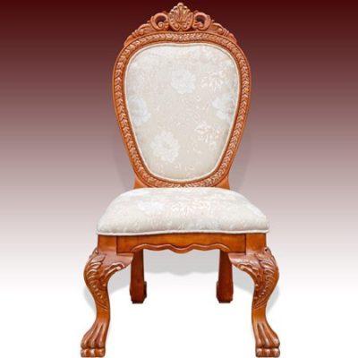 Krzesło bez poręczy D04-SC