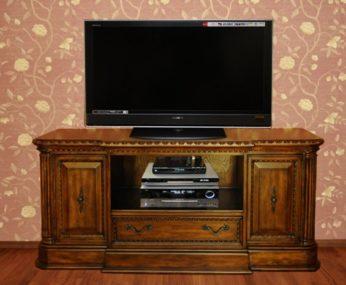 D10-TV-B
