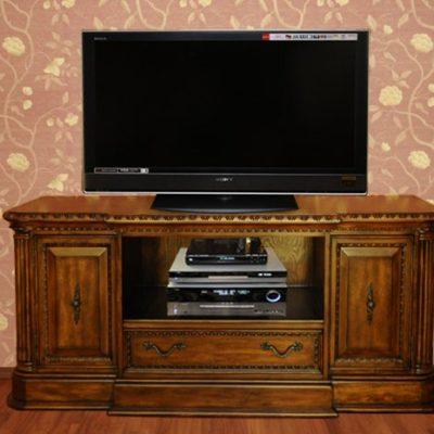 Komoda TV D10B-TV