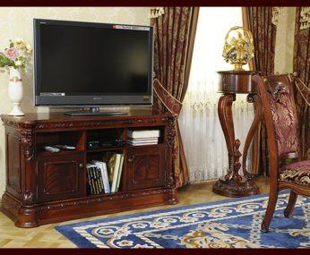 D52-TV-1