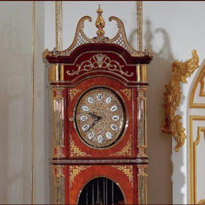 Zegar stojący GF-HO-2-CL