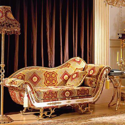 Sofa – szezląg KE-002