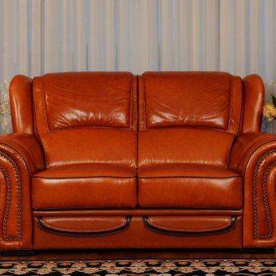 Sofa S-155-2