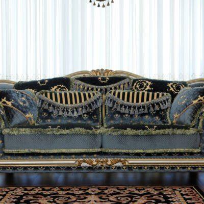 Sofa S-183b-3
